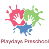 www.playdays-preschool.co.uk
